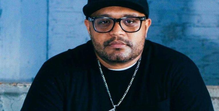 DJ Lektrik